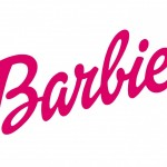 Mattel Needs Different Types Of Barbie's (Part 3 of 3)