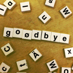 See You Again {Blog Audit}